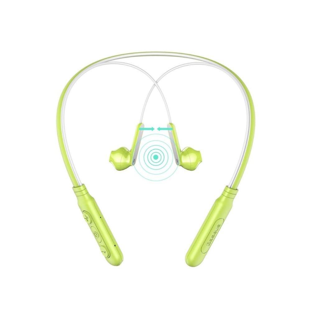 Kulaklık Sony SBH20: özellikler, yorumlar